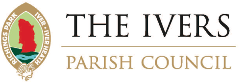 Deputy Clerk to The Ivers Parish Council