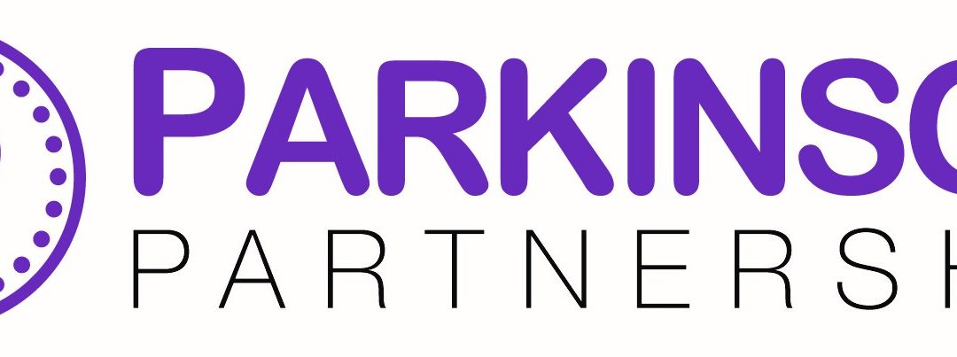 The Parkinson Partnership LLP