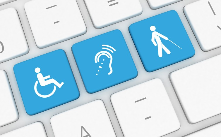Creating accessible council documents and content (New)- September 30th at 10am – Online