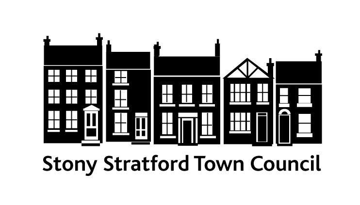 Environment, Finance & Planning Support Officer – Stony Stratford Town Council